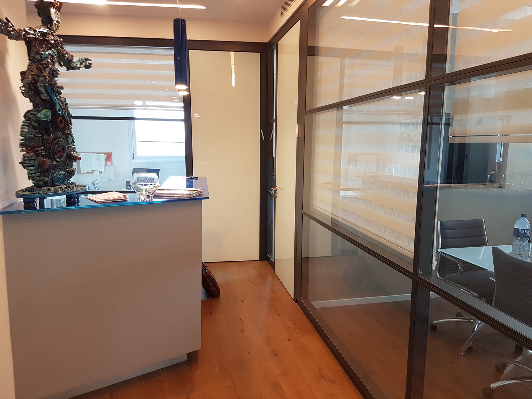 עורך דין עסקי | עורך דין מסחרי | משרד עו